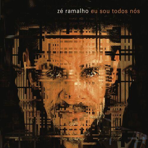 Baixar CD Eu Sou Todos Nós – Ze Ramalho (2010) Grátis