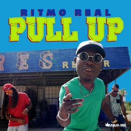 Album cover of Pull Up
