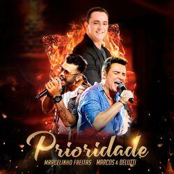 Prioridade - Marcelinho Freitas Download