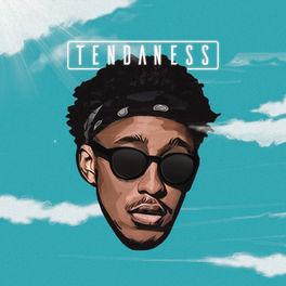 Album cover of Tendaness