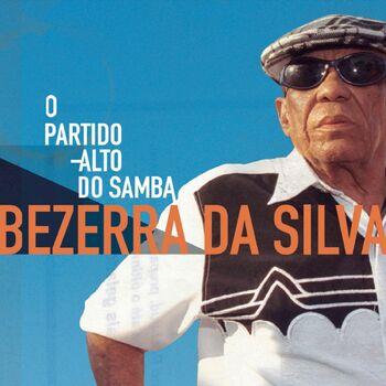 Eu Sou Favela cover