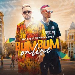 Bumbum Online (Com Dynho Alves)