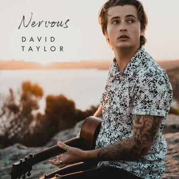 Nervous cover