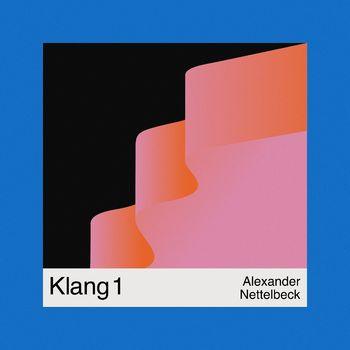 Klang 1 cover