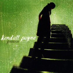 Scratch - Kendall Payne Download
