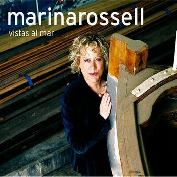 Marina Rossell La Bella Lola Feat Port Bo Listen With Lyrics Deezer