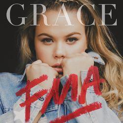 SayGrace – FMA 2021 CD Completo