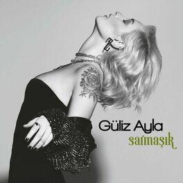 Album cover of Sarmaşık
