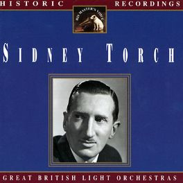 Album cover of Historic Recordings
