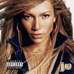Download Jennifer Lopez - J.Lo 2001