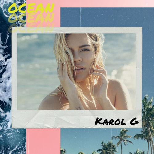 Mi Cama (Remix) (feat. J Balvin, Nicky Jam) - Karol G Download