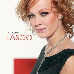 Lasgo – Far Away 2011 CD Completo