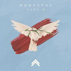 do Casa Worship - Álbum Momentos Download