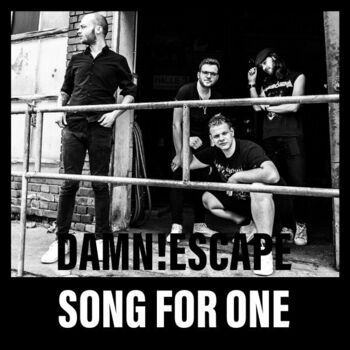 Song for One cover