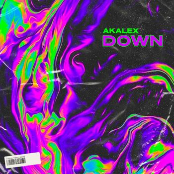 Down cover