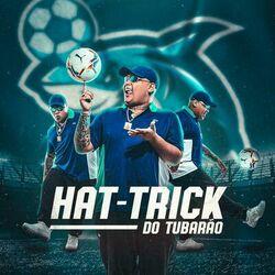 MC Ryan SP – Hat-Trick do Tubarão 2021 CD Completo