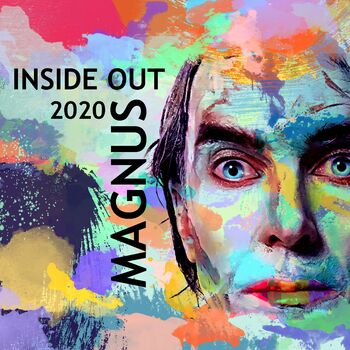 Inside Out 2020 cover