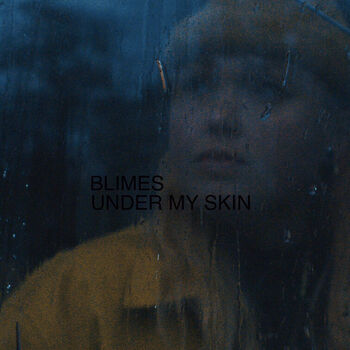 Under My Skin cover