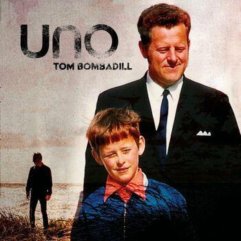 Tom Bombadill cover