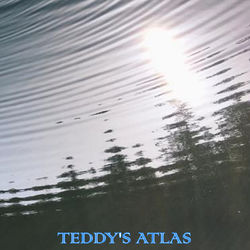 Teddy's Atlas