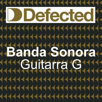 Guitarra G cover