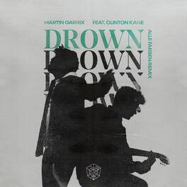 Album cover of Drown (feat. Clinton Kane) (Alle Farben Remix)