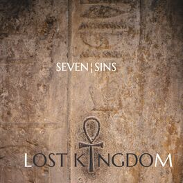 Album cover of Seven Sins (Single Edit)