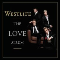 Total Eclipse Of The Heart - WESTLIFE