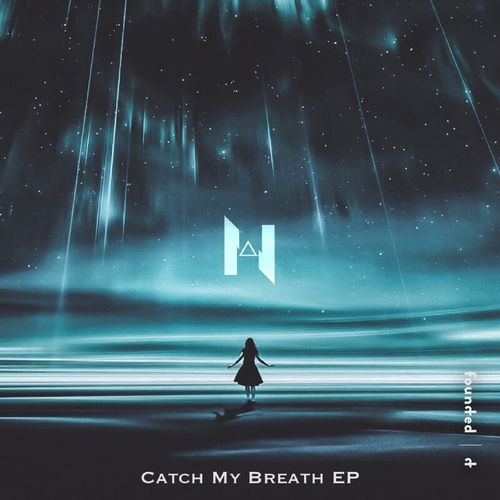 Download N3WPORT - Catch My Breath EP mp3