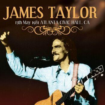 James Taylor Her Town Too Live Listen With Lyrics Deezer
