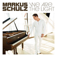 We Are The Light - MARKUS SCHULZ