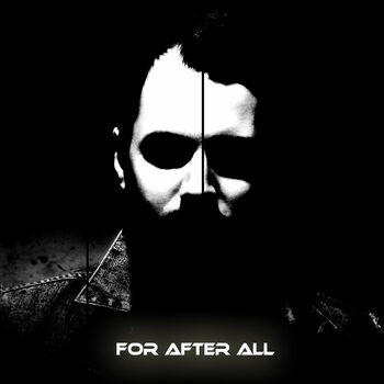 For After All cover