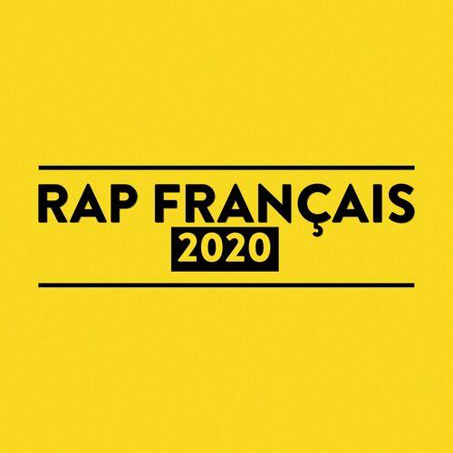 Rap Français 2020
