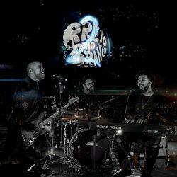 CD Preto no Branco - Preto no Branco 2 2018 - Torrent download