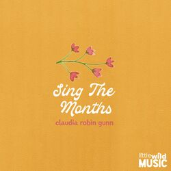 Sing the Months (Acapella)