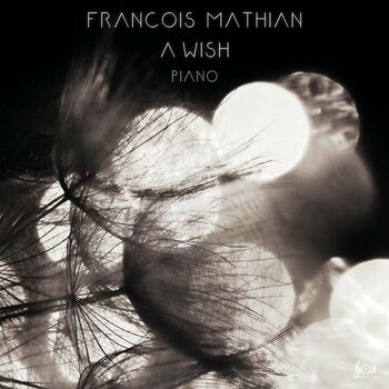 A Wish (Piano) cover