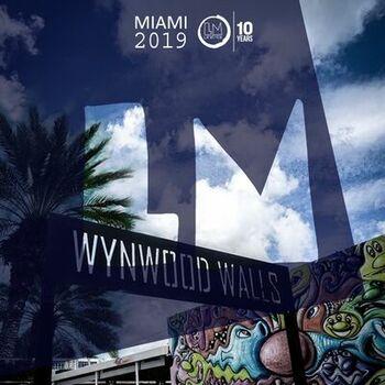 Brasilian Groove cover