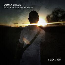 Album cover of I Go, I Go