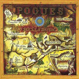 Album cover of Original Album Series