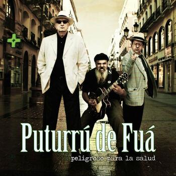 Viajeros del Mundo cover