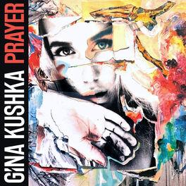 Album cover of Prayer
