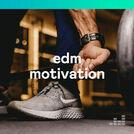 EDM Motivation