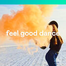 Feel Good Dance