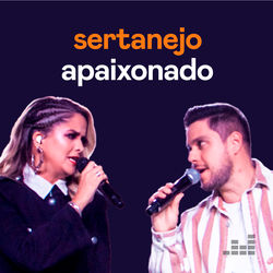 Download Sertanejo Apaixonado 2021