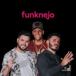Funknejo – Fim de Dezembro 2020 CD Completo