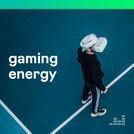 Gaming Energy