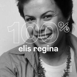 100% Elis Regina 2020 CD Completo