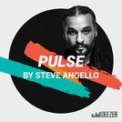 PULSE by Steve Angello