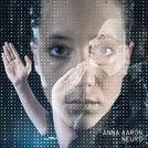 Mars 2014 : La Playlist d\'Anna Aaron