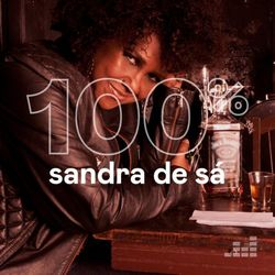 Download 100% Sandra de Sá 2020
